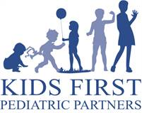 Full Time Medical Assistant Opening at Pediatric Practice