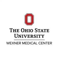 Medical Assistant - The OSU Wexner Medical Center Multiple locations and positions available
