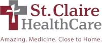 Medical Assistant - Certified