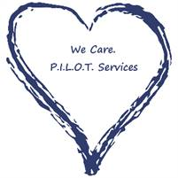 Direct Support Professionals (DSP)   CNA's & HHA's