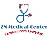 Medical Assistant needed