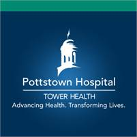 Pottstown Hospital - Tower Health Seeking Medical Assistants for Various Locations