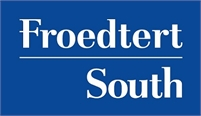 Froedtert South Nicholas Galich