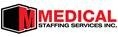 Medical Staffing Services Brian Petralia